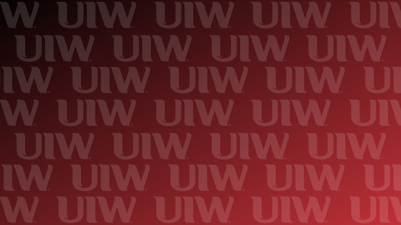 UIW gradient zoom background