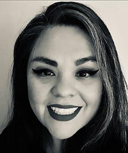 Lisette Chavez' profile photo