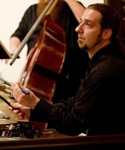 Christopher Lippke