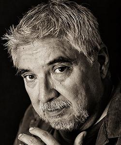 Miguel Cortinas' profile photo