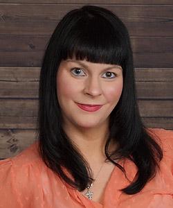 LuElla D'Amico's profile photo
