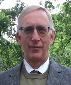 Tim Draves