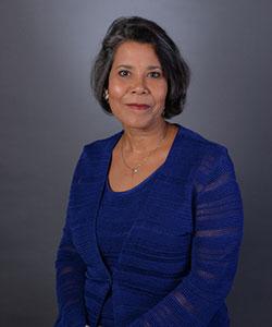 Maria Felix-Ortiz