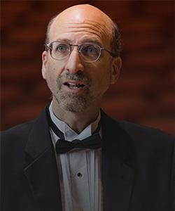 William Gokelman