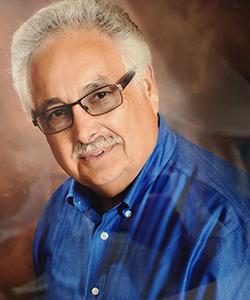 Jimmy C Gonzalez