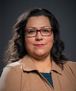Laura Lopez' profile photo