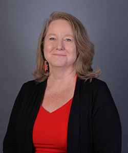 Julie Miller's profile photo
