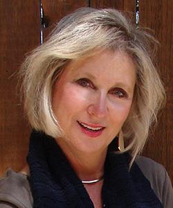 Sabina Varney