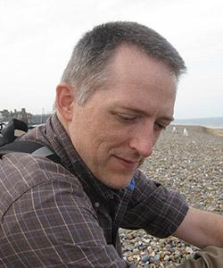 Kevin Salfen's profile photo