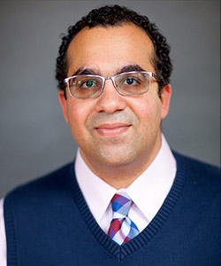 Mourad Takawi's profile photo