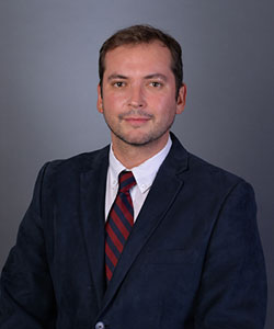 Gabriel Saxton-Ruiz' profile photo