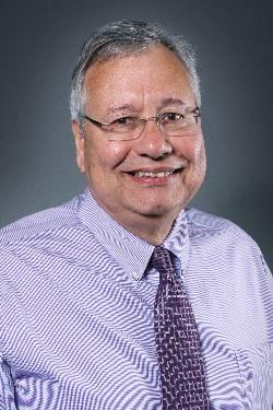 Arthur Hernandez