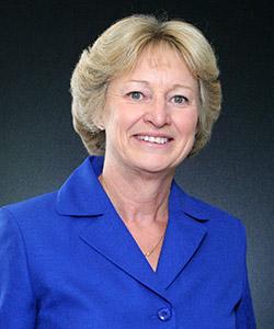Denise Staudt, Ed.D.