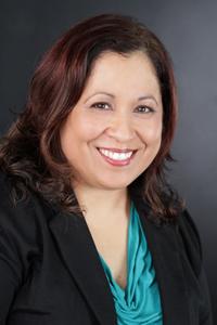 Sandra Guzman Foster, Ph.D.