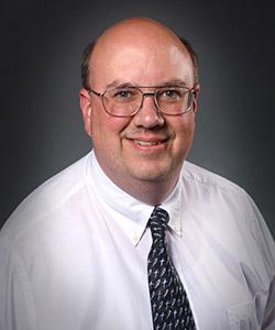 Tim Griesdorn