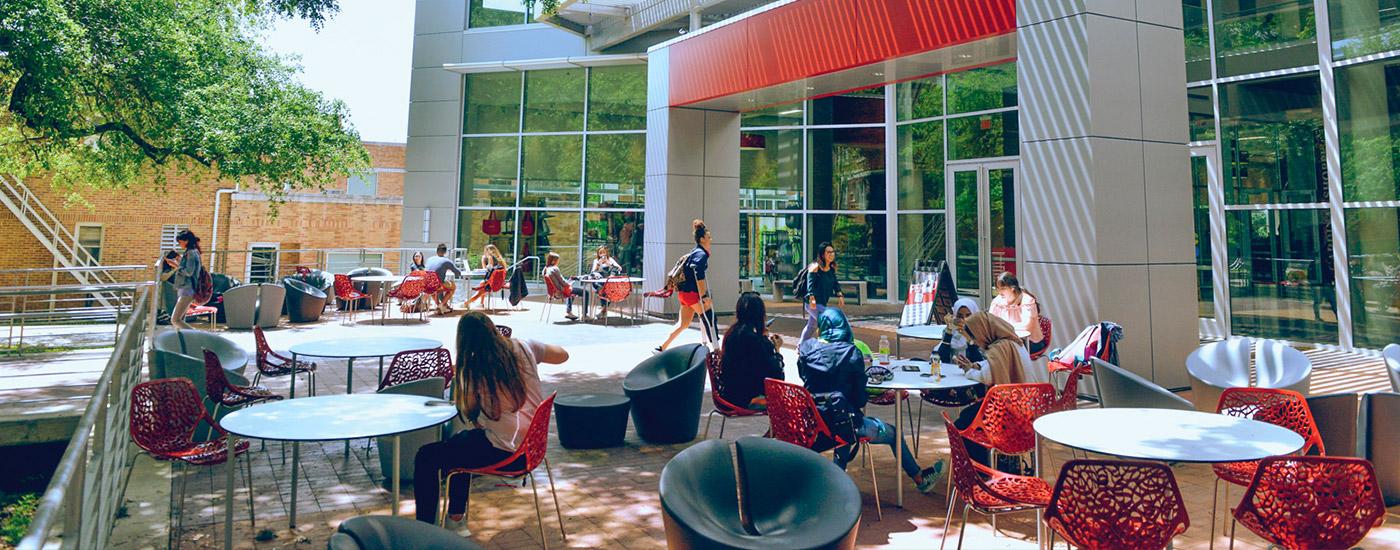 Astounding About Uiw University Of The Incarnate Word San Antonio Tx Home Remodeling Inspirations Basidirectenergyitoicom
