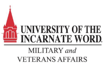 Military and Veteran Affairs logo