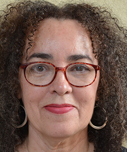 Dr. Dora Fitzgerald's profile photo