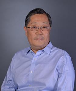 Dr. Hsin-I Liu's profile photo