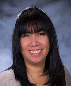 Theresa Coronado's profile photo
