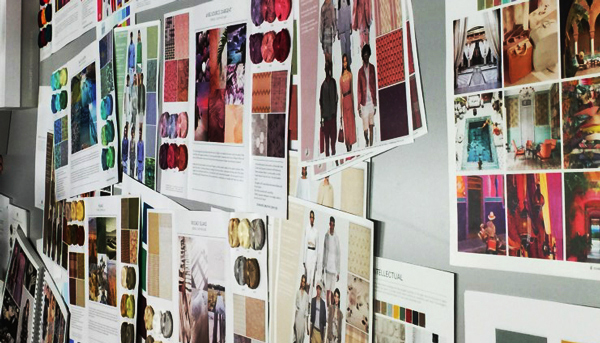 Bachelor Of Science In Fashion Management Degree Plans