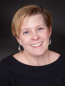 Dr. Melinda Adams' profile photo