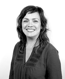 Doris Palmeros' profile photo
