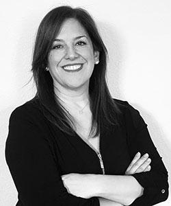Teresa Trevino's profile photo