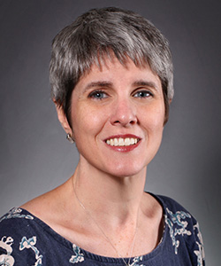 Dr. Theresa Alexander's profile photo