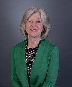 Dr. Sharon Welkey profile photo