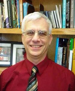 Mr. Tim Springer