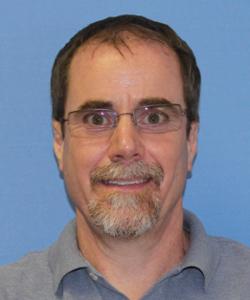 Dr. David Starkey