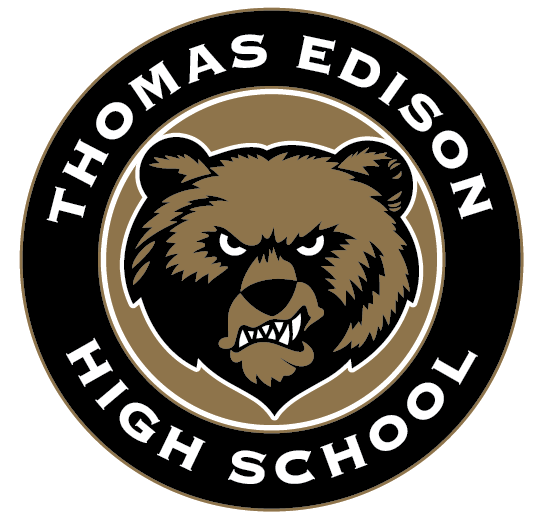 Thomas Edison High School