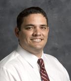 Dr. Rafael Adrian