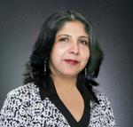 Dr. Alaka Chaudhuri