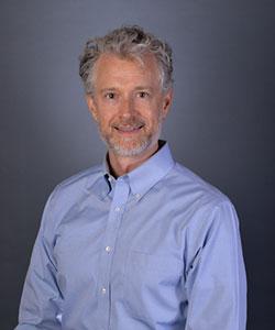 Dr. Julian Davis