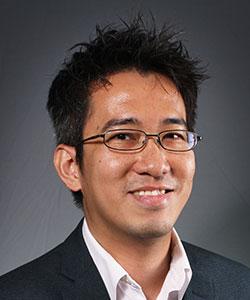 Dr. Ku